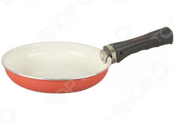 Сковорода Pomi d'Oro F2622 pomidoro a2227