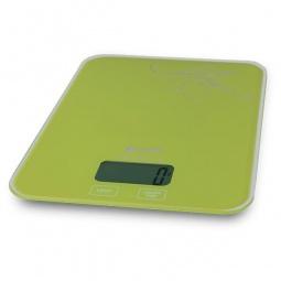 Купить Весы кухонные Vitek VT-2417 G