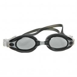 Купить Очки для плавания ATEMI M 501
