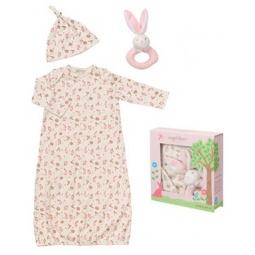 фото Подарочный комплект для новорожденных Angel Dear Gift Sets
