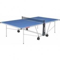Купить Стол для настольного тенниса ATEMI ATS2011 Outdoor Sunny 2011