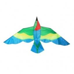фото Воздушный змей От Винта! «Птица»