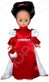 Zakazat.ru: Кукла интерактивная Весна «Анжелика 3»