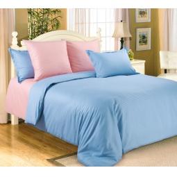 фото Комплект постельного белья Королевское Искушение «Грезы». 1,5-спальный