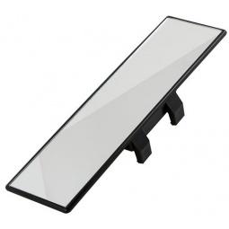 Купить Зеркало внутрисалонное TYPE R JL-5015