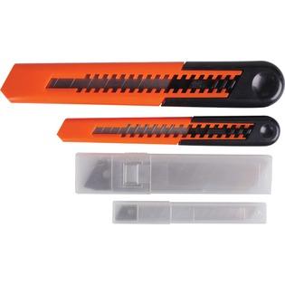 Купить Набор ножей строительных B10 90398
