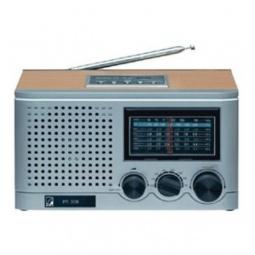 Купить Радиоприемник СИГНАЛ БЗРП РП-309