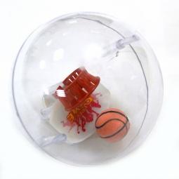 Купить Игра «Мини-баскетбол». Уцененный товар