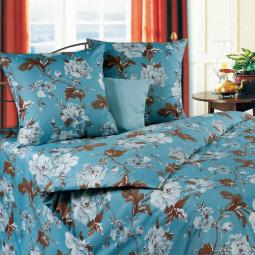 Комплект постельного белья DIANA P&W «Анабелла». 2-спальный