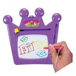 Купить Доска для рисования Filly 93-34