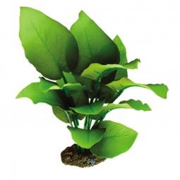 Купить Искусственное растение DEZZIE 5610202