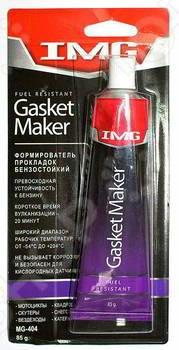 Формирователь прокладок бензостойкий IMG MG-404 IMG - артикул: 488027