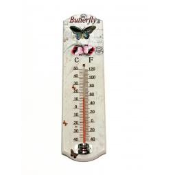фото Термометр бытовой Феникс-Презент 33737