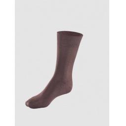 Купить Носки мужские BlackSpade 9930. Цвет: коричневый