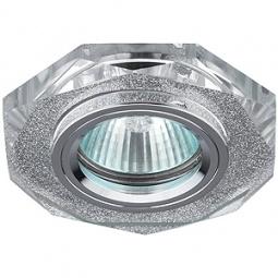 Купить Светильник светодиодный встраиваемый Эра DK5 SH SL