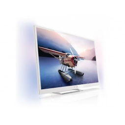 фото Телевизор Philips 47PDL6907T
