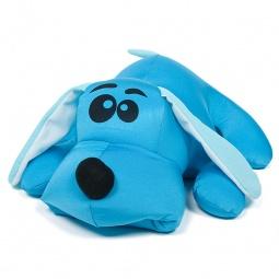 Купить Игрушка-антистресс Штучки Собака Джой. В ассортименте