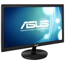 Купить Монитор Asus VS228HR