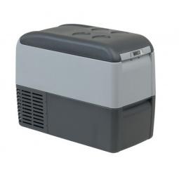 фото Автохолодильник WAECO CDF-026DC