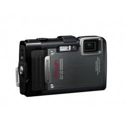 Купить Фотоаппарат Olympus TG-830