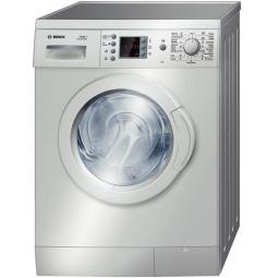 Купить Стиральная машина Bosch WAE 2047 S