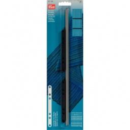 Купить Вилка для вязания универсальная Prym 611700
