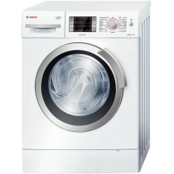 Купить Стиральная машина Bosch WLM 24441OE