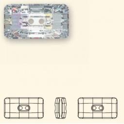 Купить Пуговицы Swarovski 3093