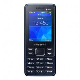 фото Мобильный телефон Samsung SM-B350E