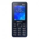 Купить Мобильный телефон Samsung SM-B350E