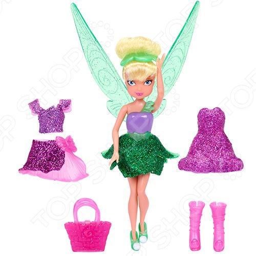 Набор кукол Disney Fairies 818020. В ассортименте