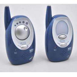 Купить Аудио-няня BM-2300