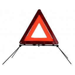 фото Знак аварийной остановки Зубр «Эксперт» 61151