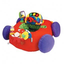 Купить Развивающая игрушка K'S Kids Автомобиль