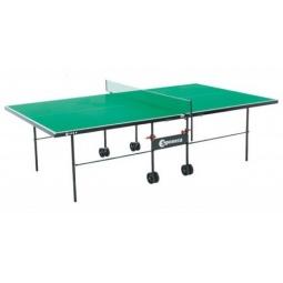 Купить Стол для настольного тенниса Sponeta S1-04E