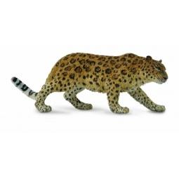 фото Фигурка Collecta «Амурский леопард»
