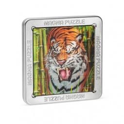 фото Пазл 3D Magna «Тигр»