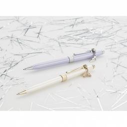 Купить Ручка шариковая Cross Sentiment Disney Cinderella SE Lavender. В ассортименте