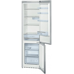 Купить Холодильник Bosch KGV 39VL23R