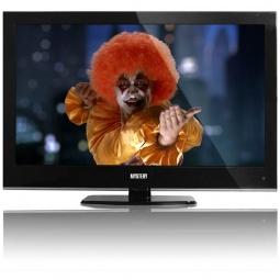 фото Телевизор Mystery MTV-3217LW