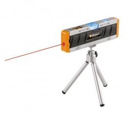 Купить Уровень лазерный Defort DLL-10MT-K