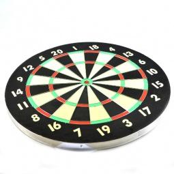 Купить Набор для игры в дартс Larsen DG521810B