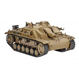Купить Сборная модель самоходной установки Revell StuG 40 Ausf. G