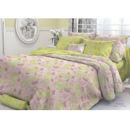 Купить Комплект постельного белья Verossa Constante «Tunis». Семейный