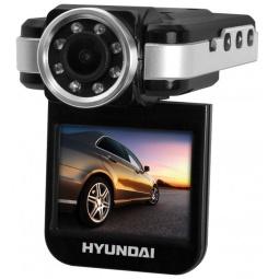 фото Видеорегистратор Hyundai H-DVR06