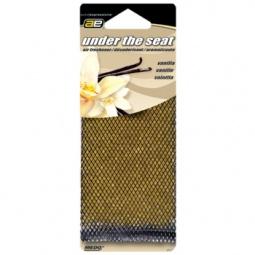 фото Дезодорант-пакетик под сиденье Medo UT S-7. Вид: Аромат ванили