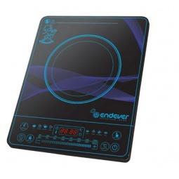 Купить Плита настольная индукционная Endever IP-32