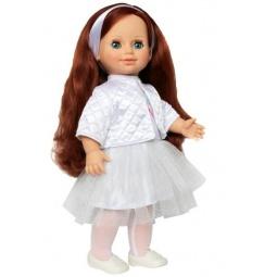 Купить Кукла интерактивная Весна «Анна 7»
