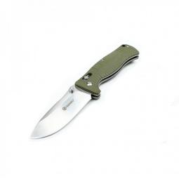 Купить Нож складной Ganzo G720