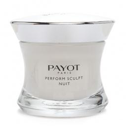 Купить Средство ночное для моделирования овала лица и повышения упругости кожи Payot Perform Lift